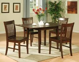 Narrow Tables For Kitchen Breakfast Table Set Ebay Dining Table Sets Home Small Breakfast