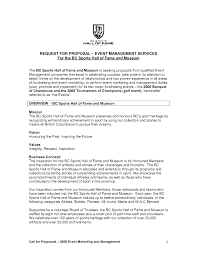 Sample Event Proposal Letter Death Announcement Cards Free