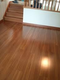 laminate flooring installation labor cost per square foot cost to install laminate flooring installing