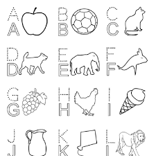 Choose from 48,590 printable design templates, like color english alphabet posters, flyers, mockups, invitation cards, business cards. English Alphabet Coloring Pages Alphabet Coloring Pages Alphabet Coloring Bible Coloring Pages