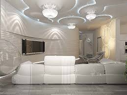 Full Size of Interior:top Home Interior Designers Drawing Room Design By  Futomicdesigns.com ...