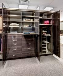 closet bedroom design. Fine Design Custombuiltreachinclosets20181011 At 241 And Closet Bedroom Design T