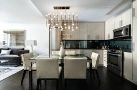 how to choose kitchen lighting. Pendant How To Choose Kitchen Lighting