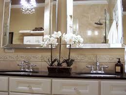 Master Bathrooms Pinterest Bathroom 44 Lavish Master Bathroom Ideas Master Bath 1000 Images