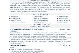 Full Size of Resume:resume Posting Sites Favorable Resume Posting Sites  Australia Best Executive Resume ...