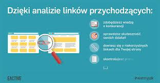 Jak sprawdzić linki do strony, czyli dlaczego warto robić analizę ...