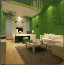 Chic Most Popular Living Room Colors In Home Interior Remodel