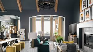 Hgtv Design Sweepstakes Hgtv Smart Home Email Reminder Hgtv Smart Home 2019 Hgtv