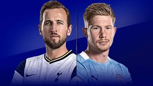 With kevin de bruyne city lacks that cutting edge and thats where tottenham can exploit specially playing at home. Premier League Football News Fixtures Results Sky Sports