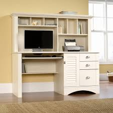sauder beginnings corner computer desk best quality furniture
