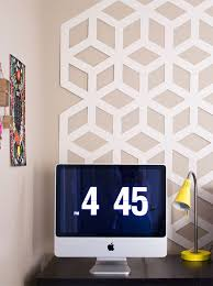 diy dorm room wall decor