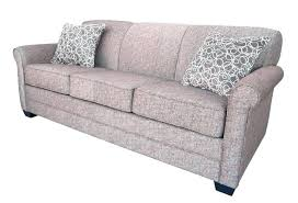 queen sleeper sofa ikea memory foam pull out couch medium size of sleeper sofa sectional queen