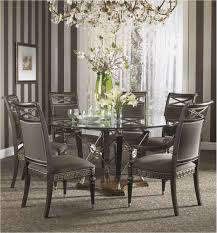 oak dining room table and chairs inspirational white and grey dining table set probably fantastic amazing