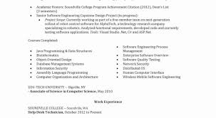 Nursing Resume New Grad Exampe Archives - Sierra 34 Creative Nursing ...