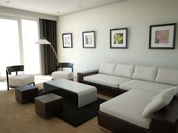 Decorating A Small Living Room  How To Decorate A Small Living How To Design A Small Living Room
