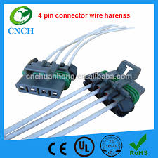 pin wire harness connector pin wire harness connector suppliers pin wire harness connector pin wire harness connector suppliers and manufacturers at com