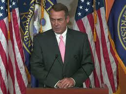 John boehner was one of more than a dozen past and present members of congress to write letters supporting their fellow republican chris collins that were included in the sentencing memorandum. B8 F61rhkp6lnm