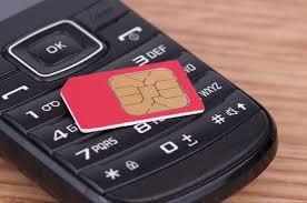 Nah cara selanjutnya yang mudah untuk cek nomor kartu keluarga secara online yaitu melalui media sosial milik pemerintah tepatnya dukcakpil. Awas Penyalahgunaan Data Ini Cara Cek Nomor Yang Terdaftar Di Nik