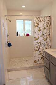 Window Privacy Film  DMS TintingShower Privacy