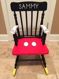 mickey mouse kids table and chairs mickey mouse rocking chair mickey mouse kids chair mickey mouse furniture mickey mouse nursery mickey mouse gift