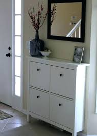 entry hall storage furniture. Entry Hall Cabinets Mudroom Front Storage Coat And Shoe Ideas Entryway . Furniture