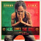 The Kings Are Here [Bonus Tracks]