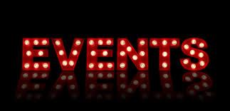 events calendar hero