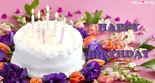 Birthday Quotes Editing City Birthday Cake Birthday Quotes With