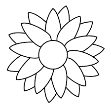 flower printable pictures. Contemporary Flower Printable Flower Stencils To Flower Printable Pictures