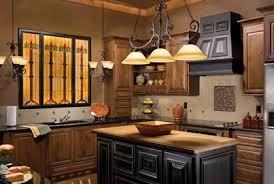 kitchen overhead lighting ideas. kitchen overhead lighting ideas e