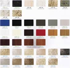 Wilsonart Color Chart Wilsonart Laminate Samples 95855 Wilsonart Laminate Color