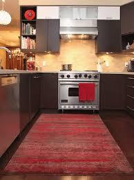 modern kitchen rugs. Big Kitchen Rugs Trends Impressive 10 Modern Area Ideas Rilane In Rug -