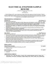 resume combat engineer resume combat engineer resume photos full size