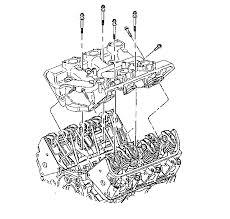gm 3 5 v6 engine diagram gm auto wiring diagram database 3 5 v6 engine diagram gm home wiring diagrams on gm 3 5 v6 engine diagram