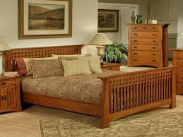 Bedroom White High Gloss Bedroom Furniture Wooden Furniture Set Dark ...