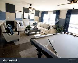 bedroom comely excellent gaming room ideas. Bedroom Comely Excellent Gaming Room Ideas