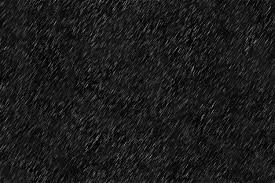 Textures For Photoshop Free Overlay Textures For Rain Fog Effects In Photoshop