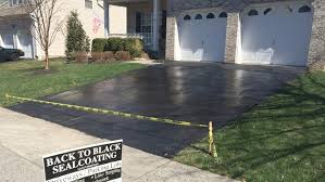 cost to resurface asphalt driveway. Brilliant Resurface How Often Do You Need To Seal Your Driveway To Cost Resurface Asphalt Driveway U