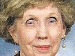 Mary Berniece Sullivan   Archive   tulsaworld.com