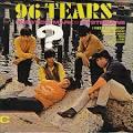 96 Tears album by ? & the Mysterians