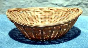 small wicker wastebasket with lid. Plain Wastebasket Small Wicker Basket S Grey With Lid Wastebasket  Throughout T