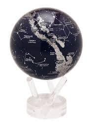 <b>Глобус MOVA GLOBE</b> Звездное небо d12 см <b>MG</b>-<b>45</b>-<b>Starmap</b> ...