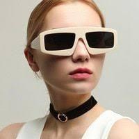 <b>CURTAIN</b> 2019 New Black Sunglasses Women Brand Designer ...