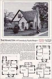 1940 aladdin kit homes the hamilton