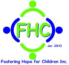 Juliette Smith – Fostering Hope for Children   STAR 88.3