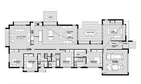 passive solar house plans passive solar design australian house plans house decor