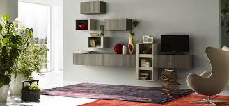 Mobili napoli arredamenti tolomello interior design