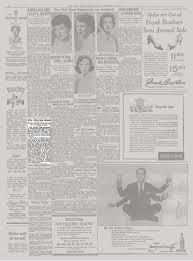MRS. FRECHTMAN REWED; Former Bernice Wolf Married to Dr. Ezekiel Gordon -  The New York Times