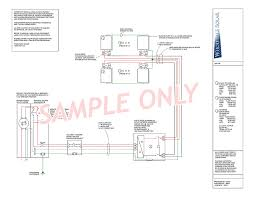 commercial wiring diagrams electrical wiring diagrams from whole solar