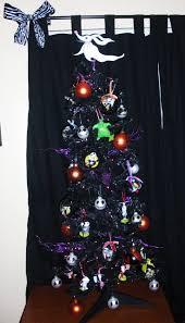Jack Skellington Decorations Halloween 55 Best Nightmare Before Xmas Images On Pinterest Jack